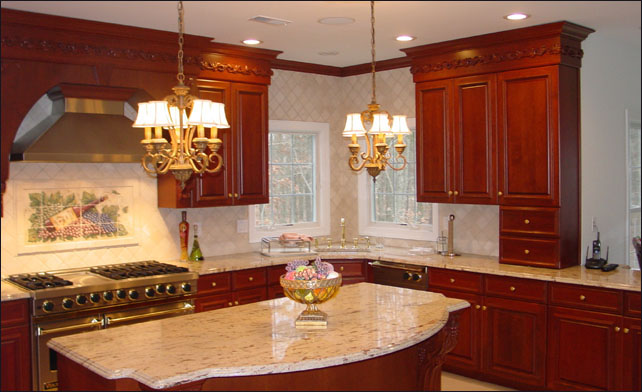 Finest Kitchens Finest Kitchens  Quality Affordable Cabinetry.